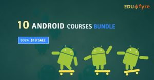 edufyre-android-courses-bundle