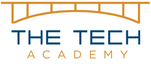 tech_academy_logo