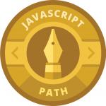 Code School Javascript Path
