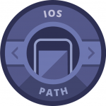 Code School iOS Path