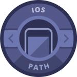 Code School iOS Path
