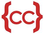 Code Conquest Icon
