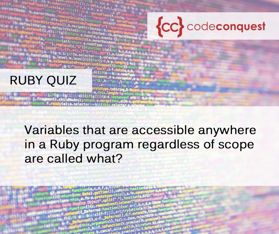 codeconquestcom-ruby-quiz-question-sample-1