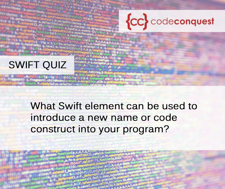 codeconquestcom-swift-quiz-question-sample-1