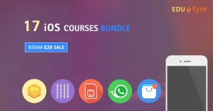 17-ios-courses-bundle-deal-edufyre-com